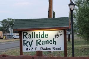 RailsideRV1