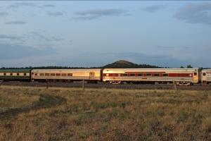 RailsideRV4