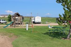 Heartland-Playground