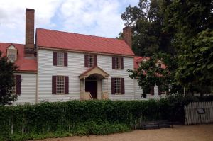 ColonialWilliamsburg3