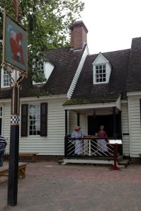 ColonialWilliamsburg4