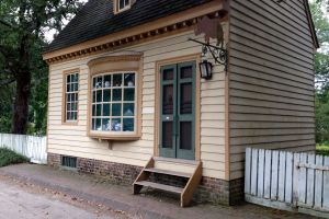 ColonialWilliamsburg6