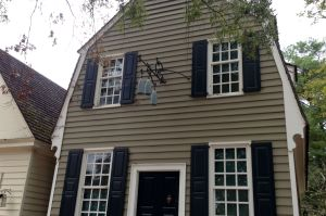 ColonialWilliamsburg8