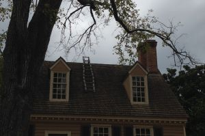 ColonialWilliamsburg9