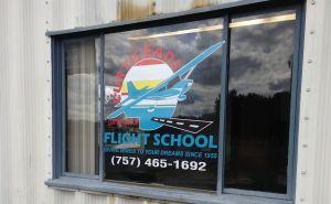 CurtisEadsFlightSchool
