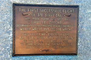 FirstFlight11
