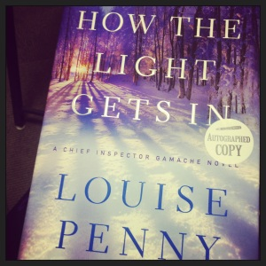 LouisePenny-Book