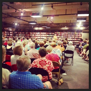 LouisePenny-Crowd1