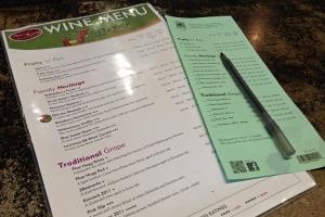 PrairieBerryWinery-WineTasting
