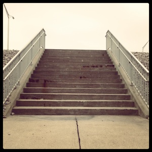 StairWorkout