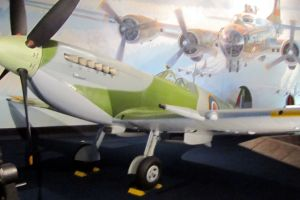 AirAndSpace6