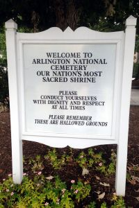 Arlington1