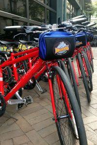 BikeAndRollDC2