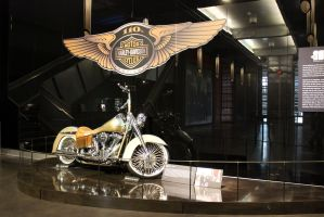 HarleyMuseum1