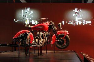 HarleyMuseum3