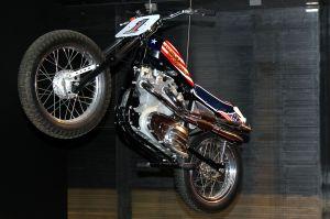 HarleyMuseum8