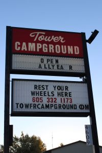 TowerCampground5