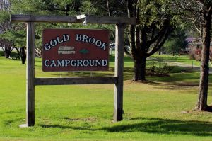 GoldBrookCampground