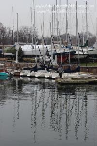 MarinaSailboats