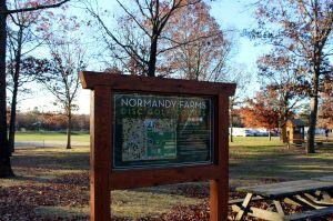 NormandyFarms4