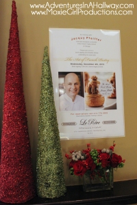 pastry, cookbook, Jacquys Pfeiffer, dinner event, Le Reve restaurant, five-course dinner, wine, cooking