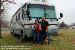 full-time RVing, motorhoming, full-timers, Waco, Texas, Riverview Campground, RV, motorhome, travel, photography, traveling with pets, nomads, nomadic lifestyle, freelance lifestyle, entrepreneur