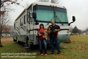 travel, photography, Waco, Texas, RVing, full-time, full-timing, living on the road, Riverview Campground