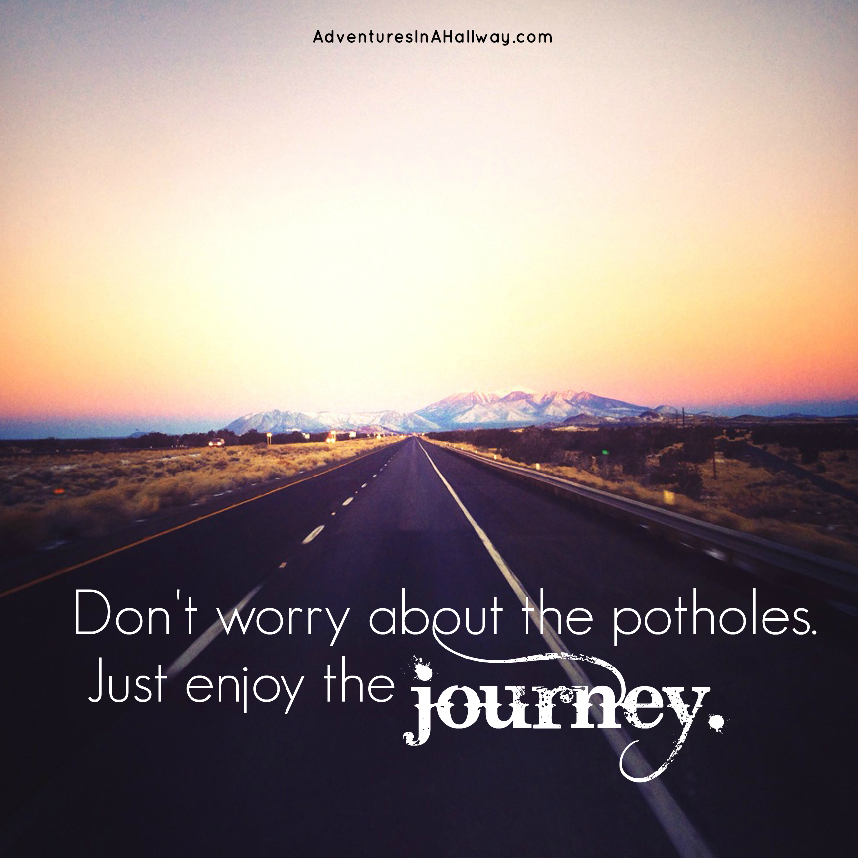1000 Images About Cancer Journey On Pinterest: 1000+ Images About Enjoy The Journey! On Pinterest