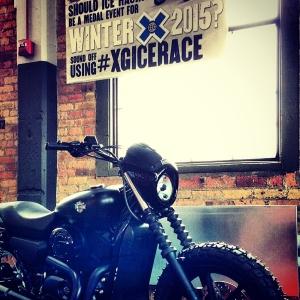 Harley-Davidson, Harley-Davidson University, Instagram, iPhoneography, Milwaukee, photography, travel, Wisconsin